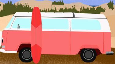 camping_delakens