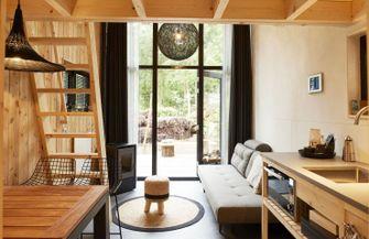 limburg tiny house