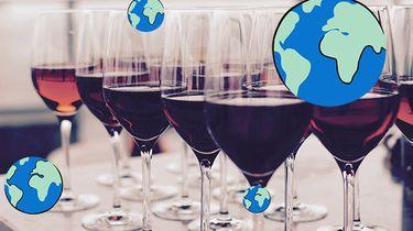 zero-waste-wijn