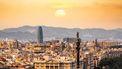 remote werken in Barcelona met Sweet Spot