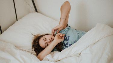 ochtend-routine-Bedrock