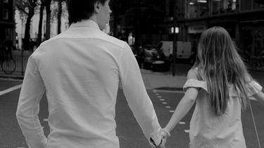 koppel dat duurzame liefde ervaart