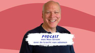 max Strom Bedrock Talks
