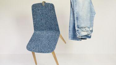 REZIGN duurzame meubels