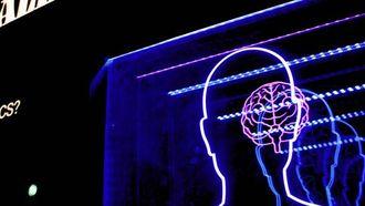 brein geheugen verbeteren